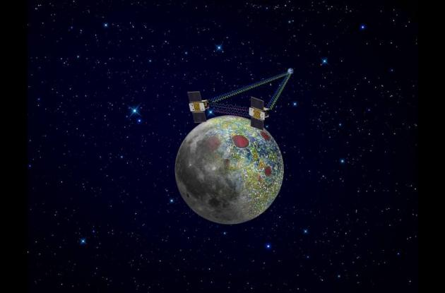Sonda espacial