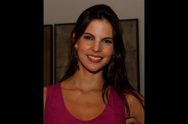 Estos son los jurados para elegir Señorita Cartagena 2012