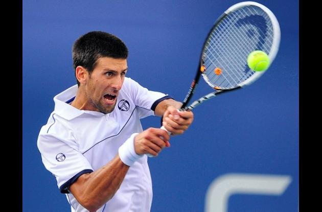 Novak Djokovic derrotó a Rafael Nadal y conquistó el Abierto de EE.UU.