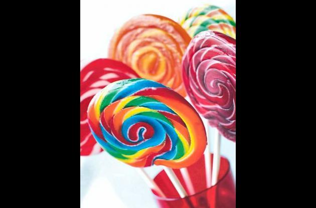 ¿Por qué nos gusta tanto el dulce?
