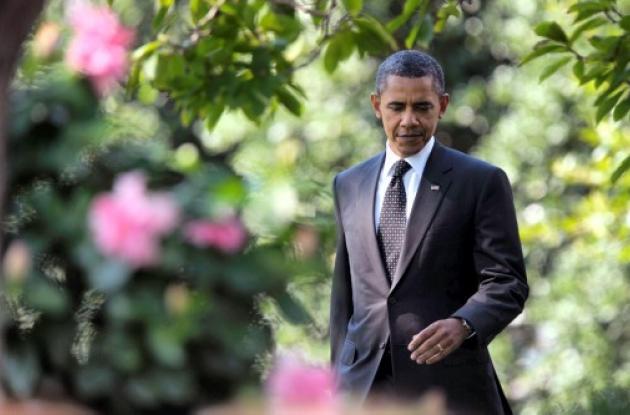Obama dice que se mantendrá envío de remesas a Cuba.