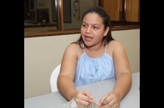 OBSERVATORIO DE EDUCACION EN CARTAGENA