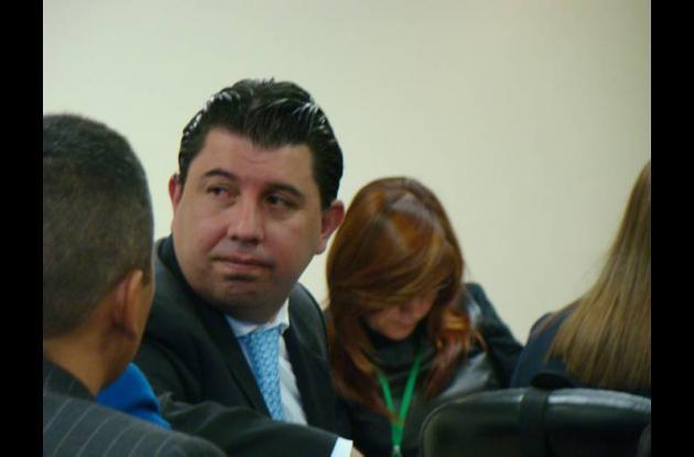Ómar Figueroa Reyes