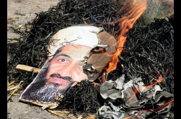 Osama Bin Laden murió. Obama hará el anuncio.
