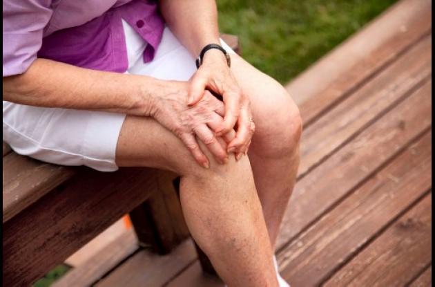 La osteoartrosis es una enfermedad reumática
