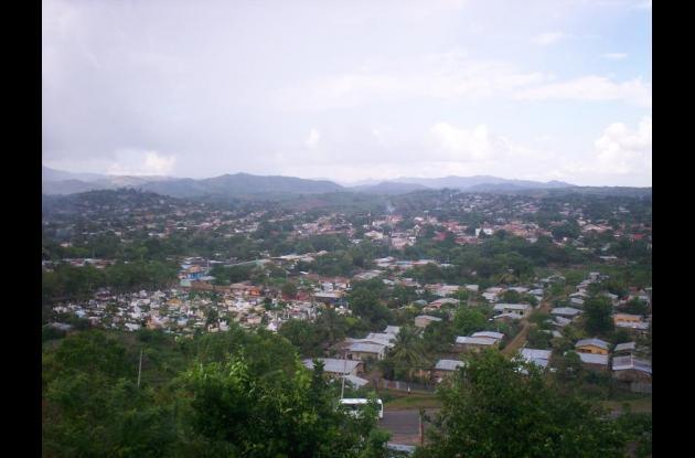 San Jacinto, municipio del norte de Bolívar, tiene aprobado su plan de desarroll