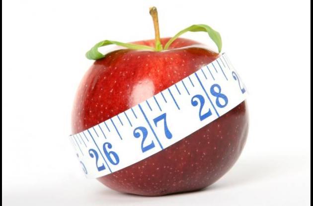 Científicos diseñan simulador para calcular mejor la pérdida de peso.