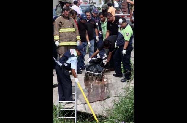 SIP condena asesinato de periodistas en México.