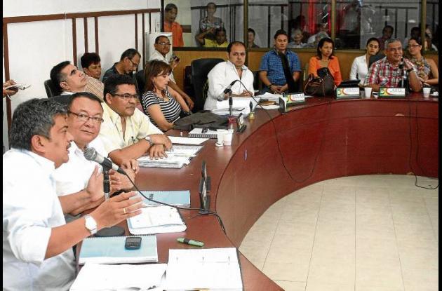 Plan de Desarrollo Municipal de Sincelejo