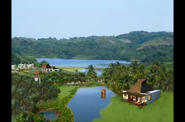 Playa Iguana Eco Resort & Hotel