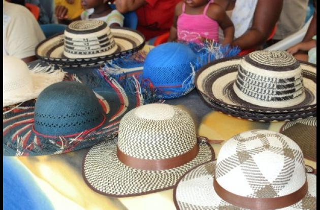 Pontezuela celebra el Festival Cultural y Artesanal de la Maraca 2011.