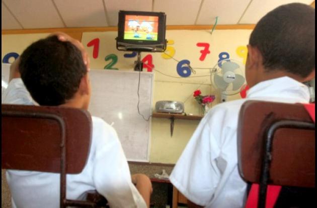 Fecode propondrá nuevo estatuto docente.