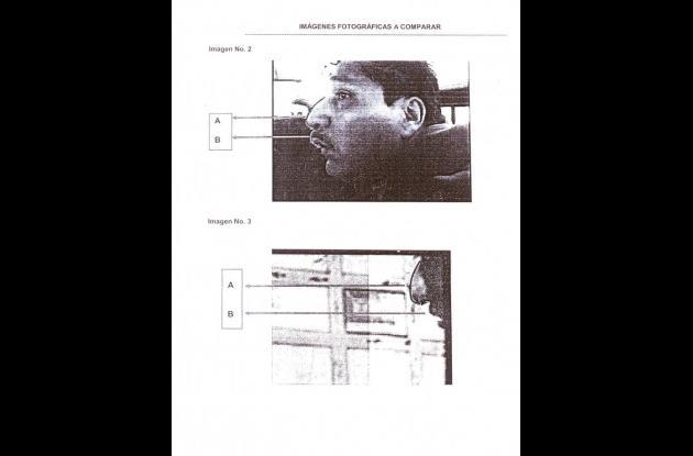 La filtración de la prueba reina en el caso Sigifredo López ha generado una  afe