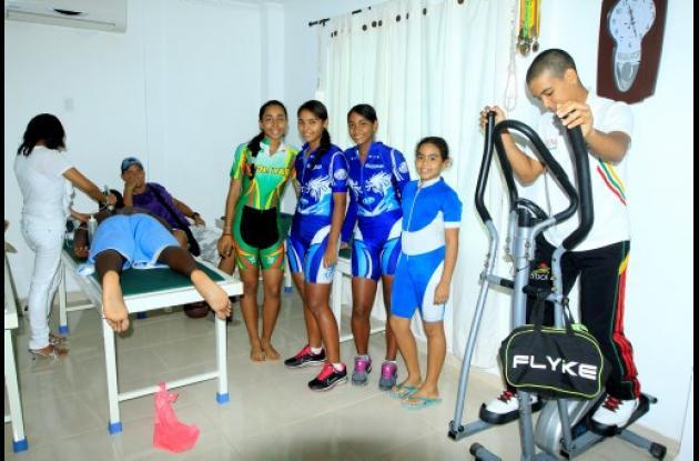 Alianza Salud IPS.