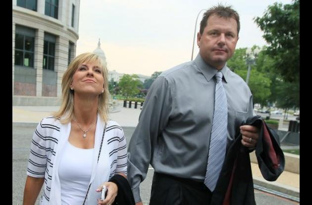 Roger Clemens va a juicio por mentir acerca del consumo de droga.