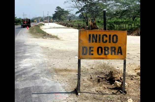 Proyecto Ruta Caribe