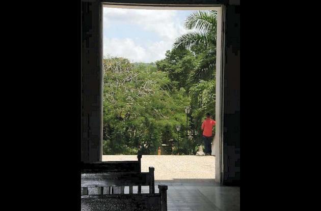 El acordeón y San Juan Nepomuceno