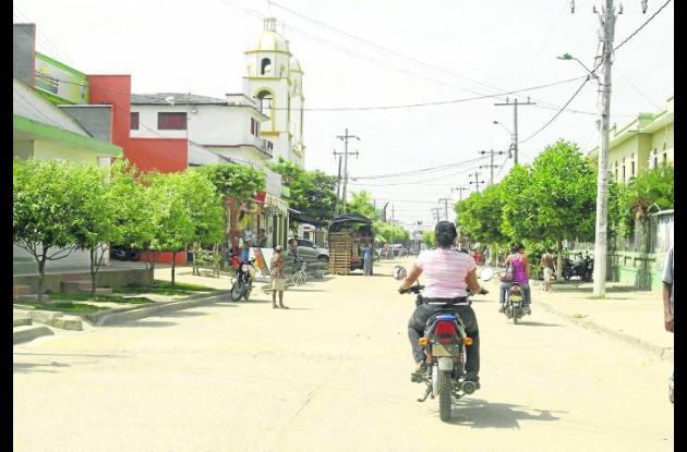 Municipio de San Marcos (Sucre)