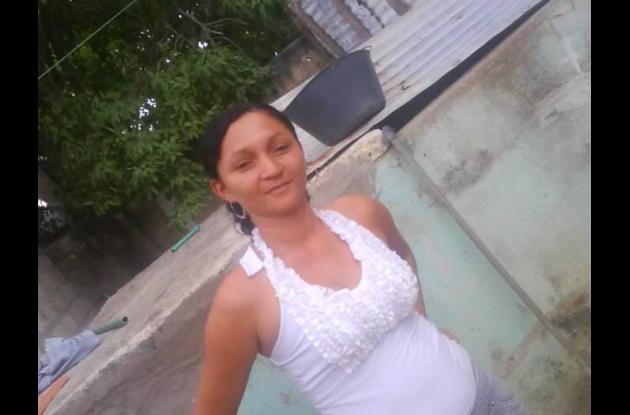 Sandra Marcela Díaz Huertas