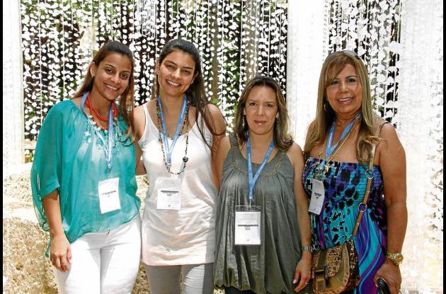 Bodas 2012 en el Sofitel Santa Clara