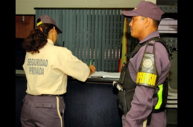 universidad san buenaventura cartagena seguridad