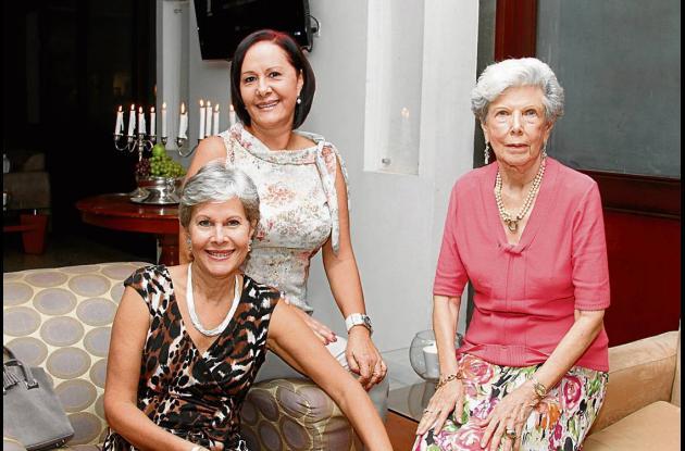 Semana del Vino en el Club Cartagena