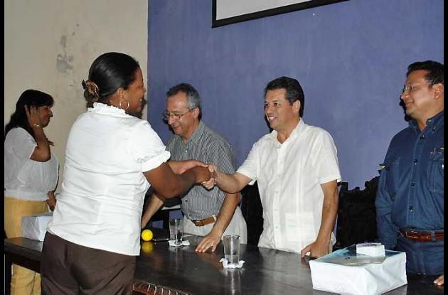 SENA microempresas Cartagena