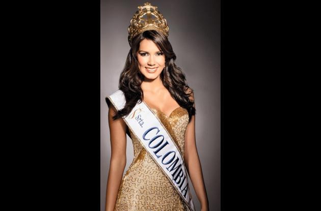La elección de la nueva Miss Universo será el 12 de septiembre.