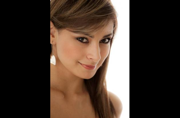 Ellas son las 13 primeras aspirantes a Señorita Colombia 2012