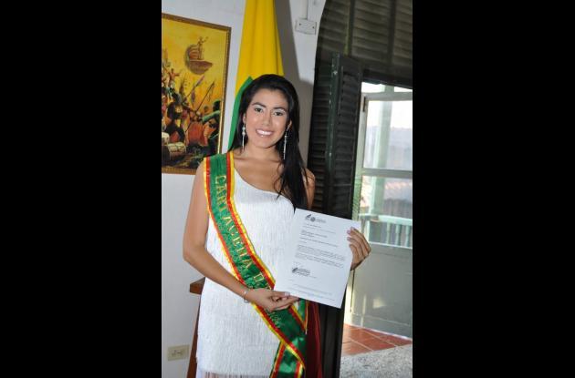 Shaidi Cristina Diaz Enriquez