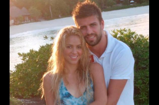 Paula moreno on dating sites