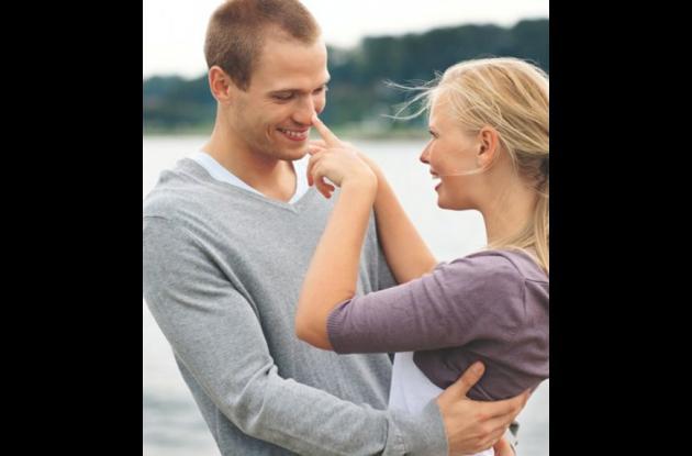 4 Creencias que impiden ser feliz en pareja