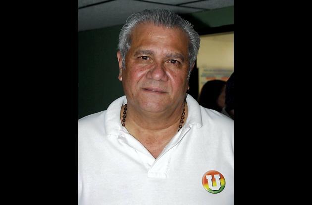 Héctor Hernández Manotas, renunció a su candidatura  a la Gobernación de Sucre.