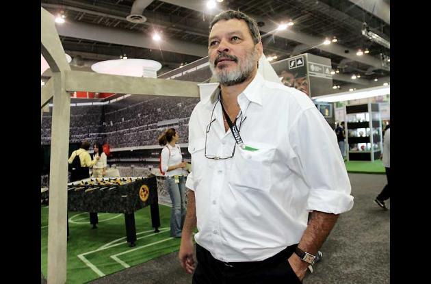Murió S+ocretaes, ex astro del fútbol brasileño.