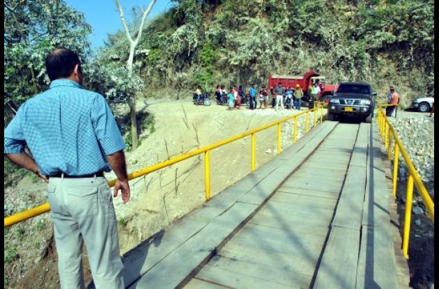 puente Pichilín