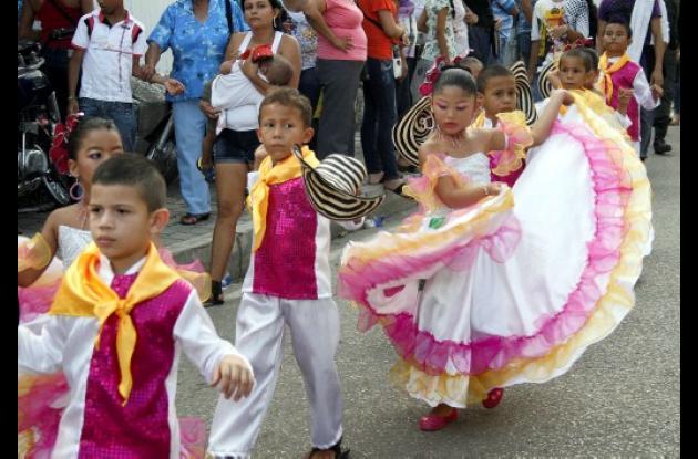 Fundación Hijos de la Sierra Flor