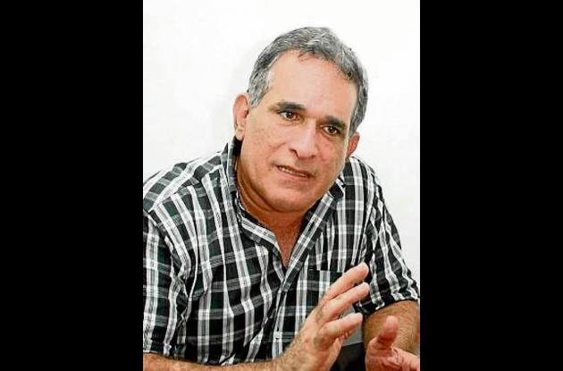 Jairo Fernández Quessep, Alcalde Sincelejo.