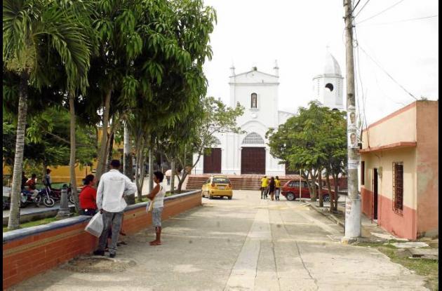 los accionistas de la empresa de papel del municipio de Morroa,