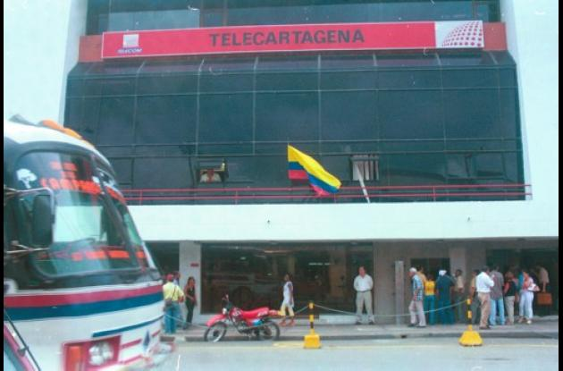 Telecartagena tribunal superior de Cartagena