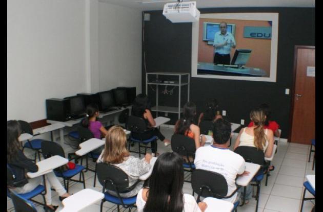 universidad tecnológica cartagena edupol