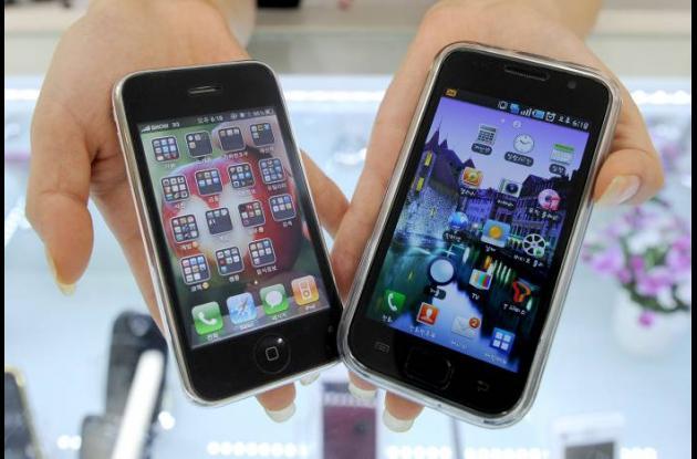 ONU aprobó nueva tecnología para teléfonos.