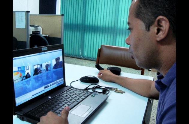 telemedicina cartagena hospital universitario del caribe
