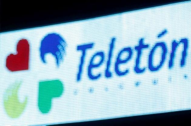 Teletón encabeza la idea de un portal laboral para discapacitados.