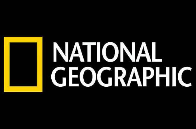 NatGeo ocupó el primer lugar en América Latina en canales documentales.