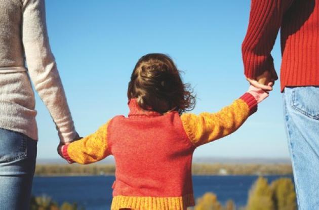 sobreprotección en la crianza de los hijos