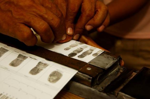 Alza en costo de trámites de Registraduría en Colombia