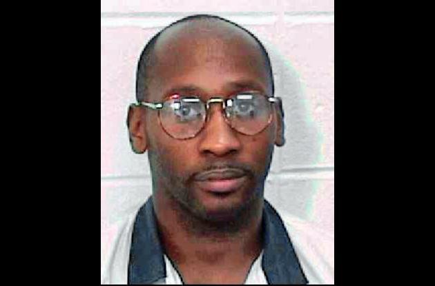 Troy Davis ya ha escapado tres veces a la pena de muerte.