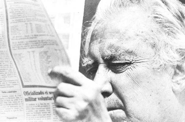 El 17 de diciembre de 1986 en Bogotá, sicarios del Cartel de Medellín asesinaron