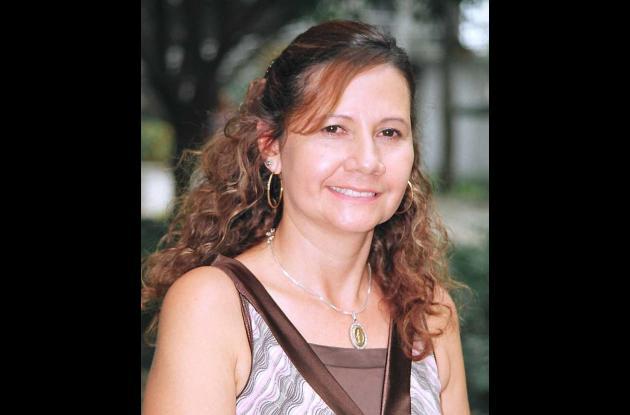 Vilma Viviana Ojeda