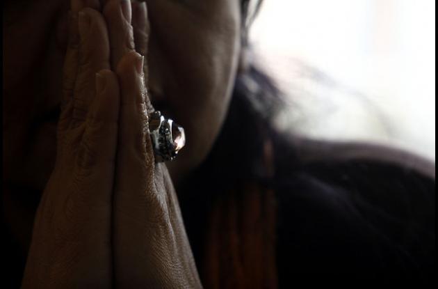 Una persona víctima de violencia de sexual puede quedar con afecciones sicológicas y físicas.